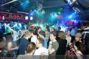 Tuesday Club - U4 Diskothek - Di 10.04.2007 - 20