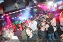 Tuesday Club - U4 Diskothek - Di 10.04.2007 - 29