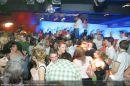 Tuesday Club - U4 Diskothek - Di 10.04.2007 - 36