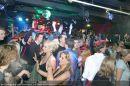 Tuesday Club - U4 Diskothek - Di 17.04.2007 - 21