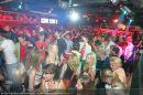 Tuesday Club - U4 Diskothek - Di 17.04.2007 - 23