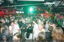 Tuesday Club - U4 Diskothek - Di 17.04.2007 - 33