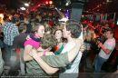 Tuesday Club - U4 Diskothek - Di 17.04.2007 - 42