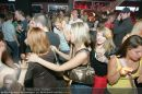 Tuesday Club - U4 Diskothek - Di 17.04.2007 - 49