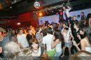 Tuesday Club - U4 Diskothek - Di 17.04.2007 - 50