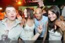 Tuesday Club - U4 Diskothek - Di 17.04.2007 - 52