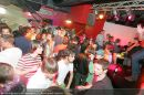 Tuesday Club - U4 Diskothek - Di 17.04.2007 - 53
