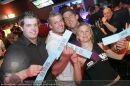Tuesday Club - U4 Diskothek - Di 17.04.2007 - 7