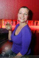 Tuesday Club - U4 Diskothek - Di 08.05.2007 - 22