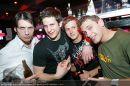 Tuesday Club - U4 Diskothek - Di 08.05.2007 - 32