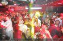 Tuesday Club - U4 Diskothek - Di 08.05.2007 - 43