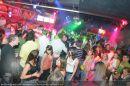 Tuesday Club - U4 Diskothek - Di 08.05.2007 - 54