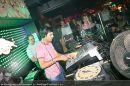 Pleasure - U4 Diskothek - Fr 11.05.2007 - 120