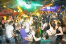 Tuesday Club - U4 Diskothek - Di 15.05.2007 - 18