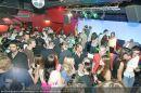 Tuesday Club - U4 Diskothek - Di 15.05.2007 - 36