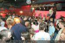 Tuesday Club - U4 Diskothek - Di 15.05.2007 - 44