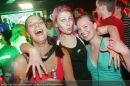Tuesday Club - U4 Diskothek - Di 15.05.2007 - 8