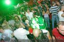 Tuesday Club - U4 Diskothek - Di 22.05.2007 - 20