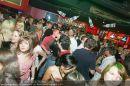 Tuesday Club - U4 Diskothek - Di 22.05.2007 - 31