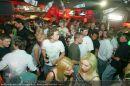 Tuesday Club - U4 Diskothek - Di 22.05.2007 - 33