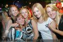 Tuesday Club - U4 Diskothek - Di 29.05.2007 - 2