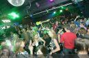 Tuesday Club - U4 Diskothek - Di 29.05.2007 - 26