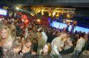 Tuesday Club - U4 Diskothek - Di 29.05.2007 - 34