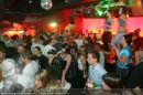 Tuesday Club - U4 Diskothek - Di 29.05.2007 - 36