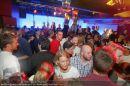 Tuesday Club - U4 Diskothek - Di 29.05.2007 - 41