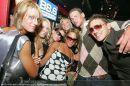 behave - U4 Diskothek - Sa 02.06.2007 - 12