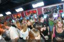 Tuesday Club - U4 Diskothek - Di 12.06.2007 - 43