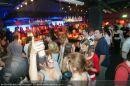 Tuesday Club - U4 Diskothek - Di 12.06.2007 - 46