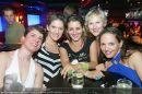 Tuesday Club - U4 Diskothek - Di 12.06.2007 - 5