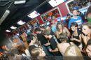Tuesday Club - U4 Diskothek - Di 12.06.2007 - 9