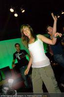 behave - U4 Diskothek - Sa 16.06.2007 - 34