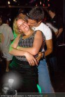 behave - U4 Diskothek - Sa 16.06.2007 - 43