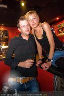behave - U4 Diskothek - Sa 16.06.2007 - 67