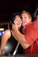behave - U4 Diskothek - Sa 16.06.2007 - 71