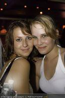 Pleasure - U4 Diskothek - Fr 22.06.2007 - 34