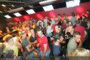 Tuesday Club - U4 Diskothek - Di 26.06.2007 - 17