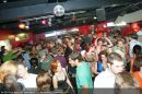 Tuesday Club - U4 Diskothek - Di 26.06.2007 - 30