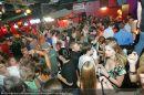 Tuesday Club - U4 Diskothek - Di 26.06.2007 - 7