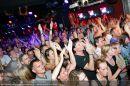 Benefiz Konzert - U4 Diskothek - Mi 27.06.2007 - 12