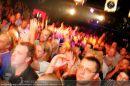 Benefiz Konzert - U4 Diskothek - Mi 27.06.2007 - 32