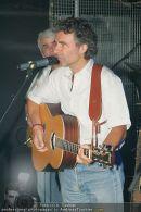 Benefiz Konzert - U4 Diskothek - Mi 27.06.2007 - 40