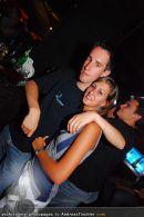 Tuesday Club - U4 Diskothek - Di 24.07.2007 - 34