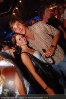 Tuesday Club - U4 Diskothek - Di 24.07.2007 - 35