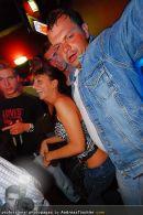 Tuesday Club - U4 Diskothek - Di 24.07.2007 - 42