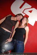 Pleasure - U4 Diskothek - Fr 27.07.2007 - 29