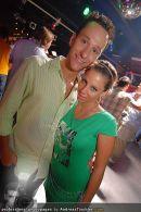 Pleasure - U4 Diskothek - Fr 27.07.2007 - 62